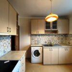 Непреходен светъл топъл саниран PVC 4331